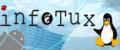 InfoTux