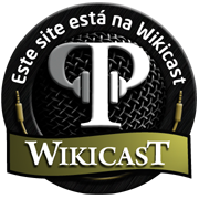 Tribo do C.i. na Wikicast