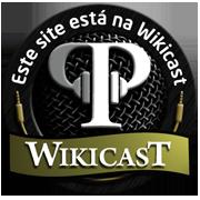 Tribo do C.i. na Wikicast