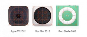 apple-ios-7-ipad-mini