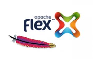vitrine-lancado-apache-flex-4-10