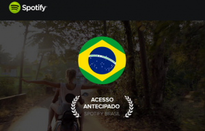 inicio-spotify-brasil